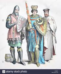 Who Designed Prince S Clothes National Costume Clothes History Of The Costumes Knights