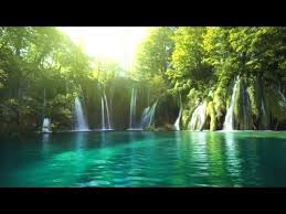 Relaxing Video Relaxing Music For Meditation Soothing Background Music For Stress