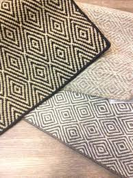flat weave area rugs exciting bedroom guide amazing braided wool rug grey solid from fretwork woven uk white ikea