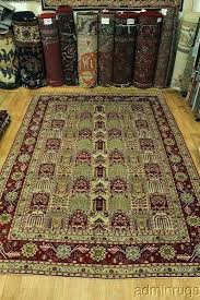 green and beige area rugs one of a kind green and beige area rugs blue rug green and beige area rugs home