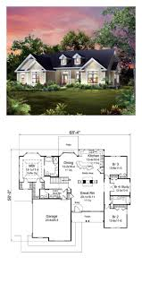 50 best cape cod house plans images on