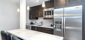 simple basement wet bar. Wet Bar Basement Top Trends In Design Services Simple Ideas