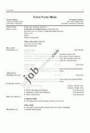 Livecareer Resume Builder Free Download Livecareer Resumeilder Contact Number Free Download Phone Resume 10