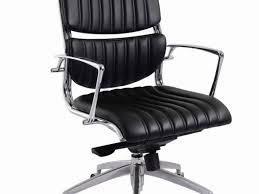 small desks home 5. office 5 home chair best small designs desk mats for carpet desks