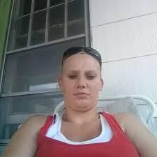 Candy Fink Facebook, Twitter & MySpace on PeekYou