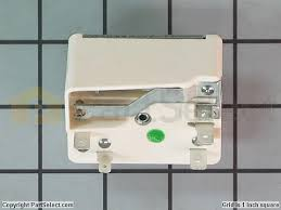 whirlpool wp3148953 infinite switch 8 partselect 11740775 3 s whirlpool wp3148953 infinite switch 8
