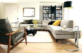 room and board coffee tables room and board coffee tables room and board coffee table coffee