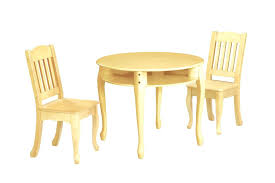 kids table and chairs furniture children table and chairs luxury kids table chair sets kids