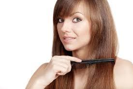 تساقط الشعر ،علاج تساقط الشعر images?q=tbn:ANd9GcTprDt1nfItr_Zd-diz1aPGZl26cyugM9Di0IuWM5Zl1bodmKhN