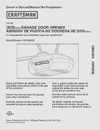 genie silentmax 1000 garage door opener manual best of 50 inspirational silentmax 750 3 4 hp