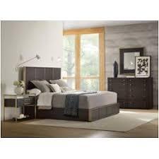 1600 dkw Hooker Furniture King california King Low Bed
