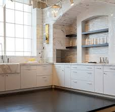 Custom Kitchen Cabinets Chicago New Signature Custom Cabinetry
