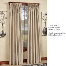 full size of curtain heavy curtains crossword to block noise and ds installationheavy for bedroom