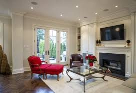 Hardwood Floors Living Room Unique Fresh Dark Wood Floor Living Room Ideas Best Interior Selected