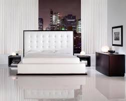 bedroom. queen bedroom sets ikea: Enjoyable Bedroom Sets Ikea King ...