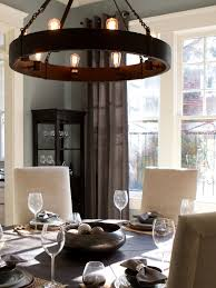 chandeliers tips perfect dining room. 5 Tips For Perfect Dining Room Lighting Lando Kichler Hendrik Crystal Chandelier With Matching Wall Sconces Chandeliers T