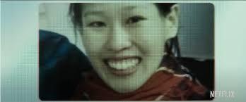 Her killer was never identified. D0aytnphixqwym