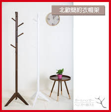 Valet Coat Rack Valet Stand Coat Stand supplier Furniture Furniture Parts 46