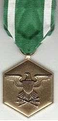 navy cross navy distinguished service medal navy and marine corps medal navy and marine corps mendation medal navy and marine corps achievement