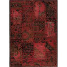full size of burdy area rugs burdy area rugs canada burdy area rugs 9 x 12