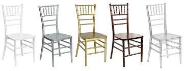 chiavari chairs rentals. Chiavari-chair-rentals.jpg Chiavari Chairs Rentals