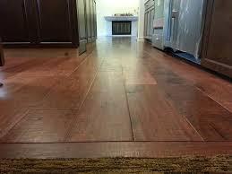 extra wide plank laminate flooring