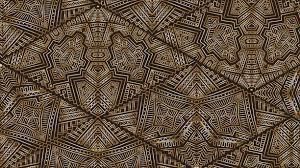 vintage art deco furniture. Vector Horizontal Card Pattern. Vintage Art Deco Golden Ornament. Hand Drawn Geometrical Rhombus On. Furniture Set
