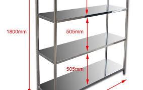 medium size of shelf display wall centres corner shelves unit units delightful glass grey scree cabinet