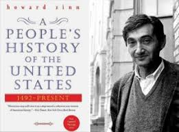 "historians respond to the new republic s diatribe against howard  the 25 issue of the new republic tnr offers a lengthy piece by rutgers professor david greenberg ""agit prof howard zinn s influential mutilations"
