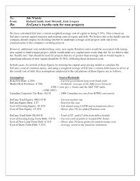 Resume Writing Services Prices Pepsiquincy Com