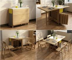 12 brilliant dining table ideas for
