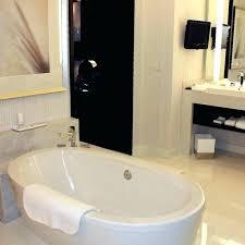 hydro systems lacey hydro systems bathtub hydro systems 5 ft center drain freestanding air bath tub hydro systems