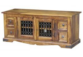 Sheesham Bedroom Furniture Sheesham Wood Also Known As Indian Rosewood Available From San