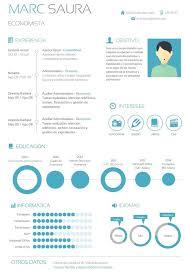 best ideas about modelo cv curriculum ejemplo plantilla curriculum creativo en word espai de recerca activa de feina