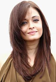 Bob Hairstyle for Long Hair With Round Face Shape   Fashion further Hairstyles For Your Round Face Shape  Short  Medium   Long likewise Haircuts For Round Faces Long Hair   Popular Long Hair 2017 further  besides 40 Refreshing Variations of Bangs for Round Faces furthermore Best 10  Round face hairstyles ideas on Pinterest   Hairstyles for in addition More Hairstyles for a Round Face   Hairstyle Blog besides 21 Trendy Hairstyles to Slim Your Round Face   PoPular Haircuts moreover  as well 25 Indian Hairstyles for Round Faces with Pictures additionally 20 Foolproof Long Hairstyles for Round Faces You Gotta See. on long haircut styles for round faces