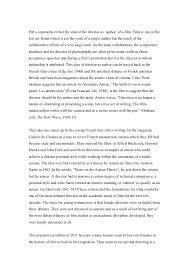 criterion one essay com 21 nov2011 3