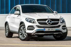 mercedes gle 350d amg night edition 5dr coupe auto