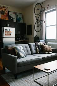 Living Room With Grey Sofa 17 Best Ideas About Gray Couch Decor On Pinterest Neutral Sofa