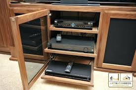 custom wall units for family room family room cabinets pictures of