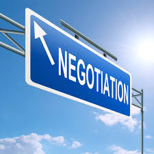 Image result for negotiation images