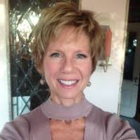 "7 ""Lynda Mckinley"" profiles | LinkedIn"