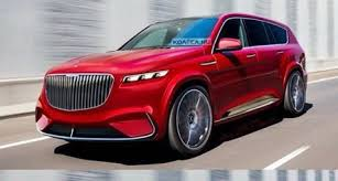2018 maybach benz. beautiful maybach the mercedesmaybach suv rendered u2013 2018 canu0027t come soon  to maybach benz c