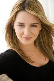 Addison Timlin - IMDb