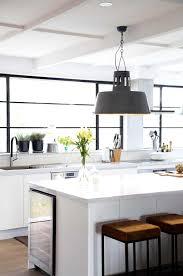industrial pendant lighting for kitchen. Smart Industrial Pendant Lighting Kitchen Fruit Bowls  Baskets Bakeware L Cebfbbd Industrial Pendant Lighting For Kitchen D