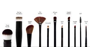 hiro natural organic mineral cosmetics