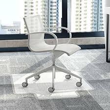 office floor mats chair mat for carpet floors with lip x office floor mats for pile office floor mats