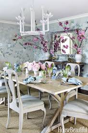 designer dining room. 85 Best Dining Room Endearing Designer