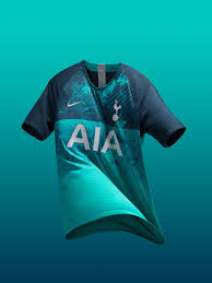 The new silver jersey features a distinct, modern look with the spurs trademark alternate logo. Tottenham Alternate Jersey Online Shopping Has Never Been As Easy