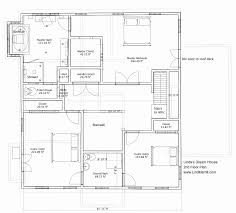 one floor farmhouse plans beautiful 1 story house plans beautiful 1600 sq ft 40 x 40