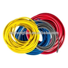 wire harness sleeves wire harness sleeves suppliers and wire harness sleeves wire harness sleeves suppliers and manufacturers at alibaba com
